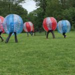 Thumbnail of http://bubble%20voetbal%20amsterdam