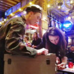 Thumbnail of http://Escape%20room%20amsterdam,%20the%20great%20escape
